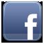 Группа Перспективы в FaceBook