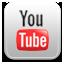 Видеоканал Перспективы на YouTube