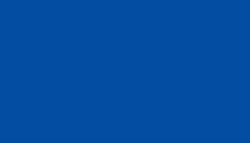 logo perspektiva small 250x143