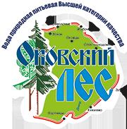 Оковский лес