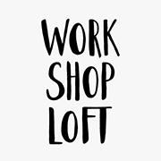 Work Shop Loft