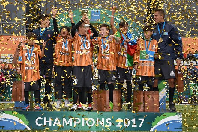 Фото – Чемпионат.com