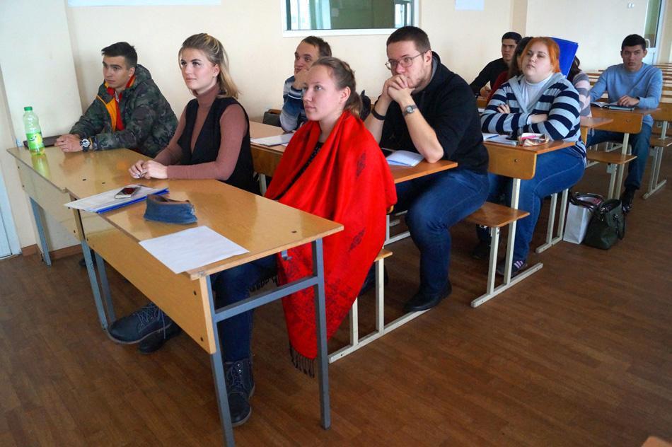 Изучаем права людей с инвалидностью