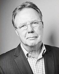 Томас Бадэ, директор Мюнхенского института универсального дизайна
