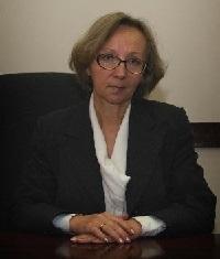 Татьяна Шаталова, Воронеж, Искра надежды