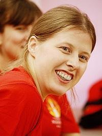 Светлана Павликова, Лига С по современному мечевому бою