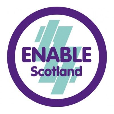 шотландская благотворительная организация