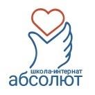 интернат-школа Абсолют, Серпухов. Московская область