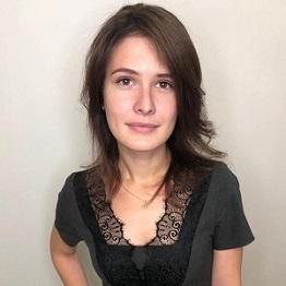 Александра Горяйнова, стажер-исследователь Центра анализа доходов и уровня жизни