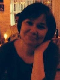 Юлия Онацкая, учитель-дефектолог, школа 54, Нижний Новгород