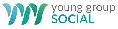 Young Social Group
