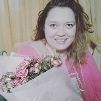 Анастасия Селезнева, отдел по развитию лидерских качеств среди подростков и молодежи с инвалидностью РООИ «Перспектива»
