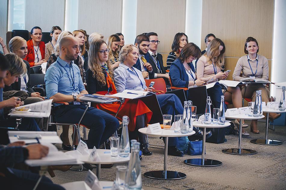 РООИ «Перспектива» объявляет набор кандидатов V Ежегодного конкурса «Путь к карьере» в Нижнем Новгороде