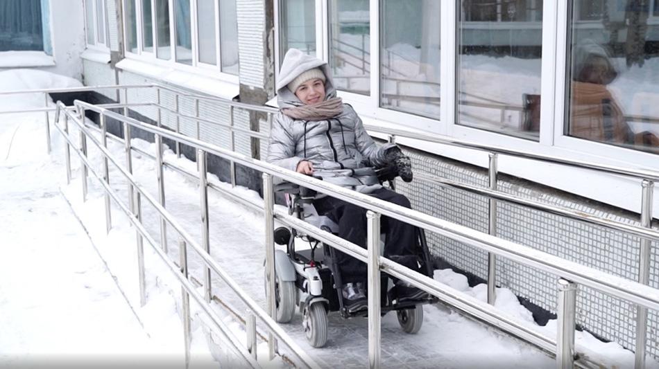 Вперед к открытиям: новая жизнь Ани Елисеевой