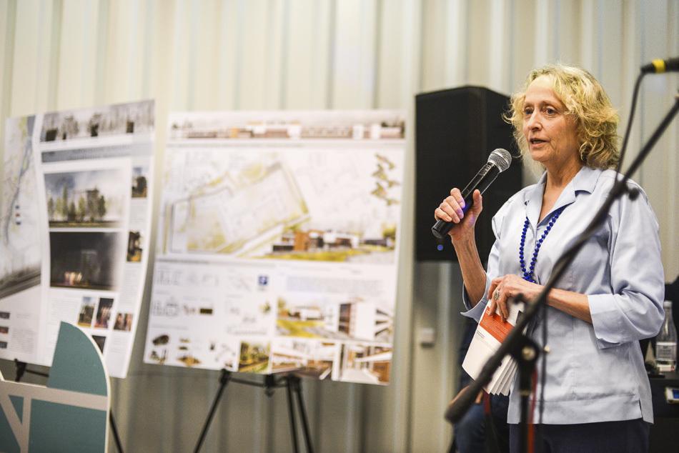 Город, удобный для всех: итоги V Всероссийского Конкурса студенческих проектов «Универсальный дизайн-2019»