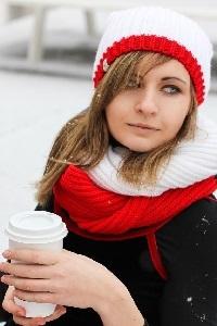 Анита Шакирова, АНО Хрустальные пазлы