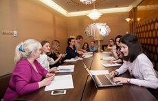 Конкурс «Путь к карьере –2019» в Санкт-Петербурге