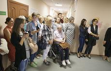 В Котельниках открылась новая ресурсная комната для дошкольников