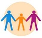 Самарская региональная общественная организация детей-инвалидов, инвалидов с детства и их семей «Интеллект», созданная для поддержки интересов людей с ментальной инвалидностью