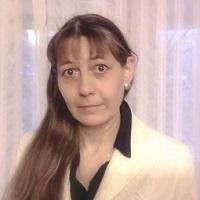 Ада Григорьева, трудоустройство, Перспектива, Москва