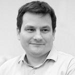 Павел Тютрин, специалист по карьерному развитию и трудоустройству, Перспектива, Москва