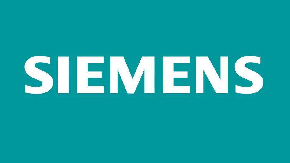 Стань участником онлайн-лекций от Siemens