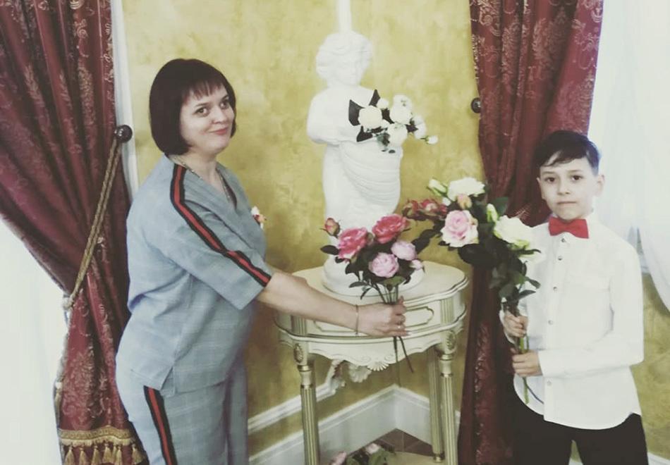 Как пережить школьный буллинг: опыт Марианны Иликбаевой