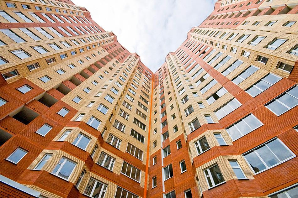 ипотека на вторичное жилье краснодар Москве