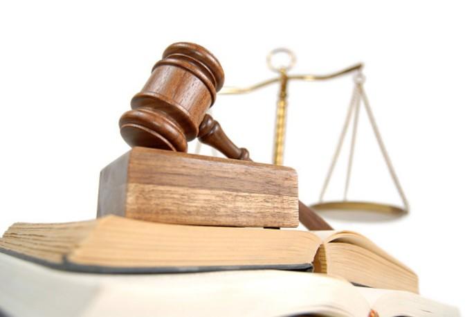 терпеливо услуги адвоката по возврат прав выйду наружу