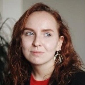 Лидия Холодкова, менеджер отдела инклюзивного образования РООИ Перспектива